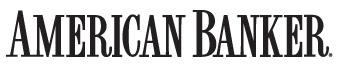 logo-American-Banker