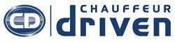 logo-Chauffeur-Driven
