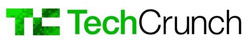 logo-Tech-Crunch