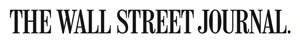 logo-The-Wall-Street-Journal