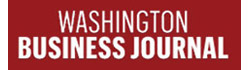 logo-Washington-Business-Journal