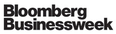 logo-bloombergbusinessweek