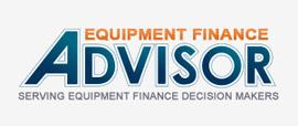 Susan Carol Interviewed Brian Madison of Key Equipment Finance