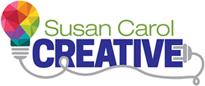 Susan Carol Creative